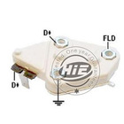 (HIE-21602,DELCO 21226043) for Austin Princess Alternator Voltage Regulator