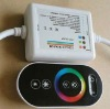 Multifunctional Led controller