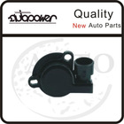 Throttle Position Sensor FOR LADA 2112-1148200-1