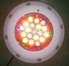 18w RGB underwater light/pool light/swimming pool light