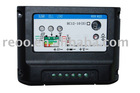 Solar intelligent controller with competitive price