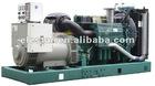 10kw-150kw(12.5kva-187.5kva)Weichai Engine Diesel Generator Set