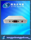 220v/48v single unit rectifier power supply for battery charge