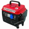 0.5KW-10KW Portable Gasoline Generator Set