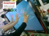 55 inch multi touch infrared touch frame