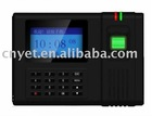 USB Biometric Fingerprint Time Recording Machine YET-U50