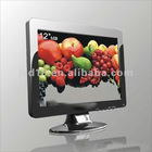 LCD display,12inch latest design
