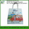 Recycling environmental protection shopping bag