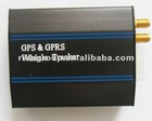 gps sms gprs tracker vehicle tracking system support remote broken oil without electricity and sos help(RAVG-1)