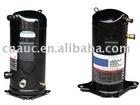 ZR Hermetic Copeland Air-conditioning Scroll Compressor