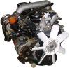 4JB1T ENGINE COMPLETE