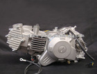 China high quality YX honda motorcycle engines for sale