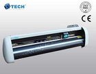 XJ720,860,960,1160,1360,1660 high quality advertising cutting plotter XYZ-TECH