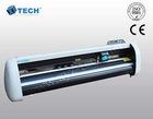 XJ720,860,960,1160,1360,1660 high quality advertising cutting plotter XYZ-TECH