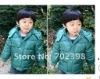 Child outerwear/Child winter coat / Children's Windbreaker