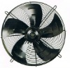 500 Axial Fans