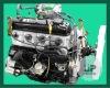 TOYOTA 4Y engine