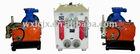 Coal ming power machine BRW80/20 Emulsion Pump Station
