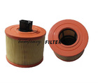 MANN air filter for BMW 13 71 7 536 006, C18114,EL9201,LX 1035,E733L