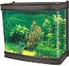 Glass Aquarium(RS-100F)