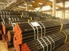 A53 ERW welded steel pipe