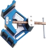 AC-60/100 Angle Clamp