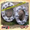 wheel flange/wheel spacers/wheel adaptor-5x114.3