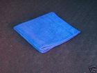 Best Quality Microfibre Towels - 40cm x 40cm Cloth