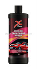 Car care Producrs-Mirror Treatment Agent