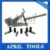 Mechanical Punching Tool MH-10