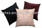 Printed 100%cotton soft cushion