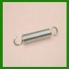 High Quality Extension Springs