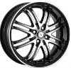 replica bbs wheels Alloy wheels FYL168A