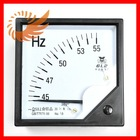 Analog Panel Tachometer Tacho Meter Gauge 0- 1600 RPM [K208]