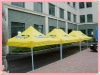 10x15 commerical Promotional Canopy