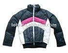 Boy's woven down jackets(KB-001)