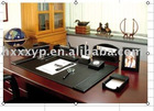 Morden and New design sets of Universal Office Supplies