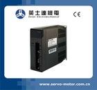 1kw cnc servo motor amplifiers