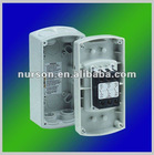KSS Series Isolator Switch/switch/weatherproof switch