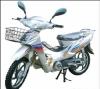 F-LIGHT motorcycle
