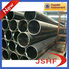 hot rolled seamless carbon steel pipe