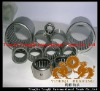 K24x28x17 Needle Roller Bearings