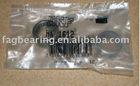 High performance Needle Roller Bearings HK1612