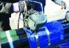 API 5CT J55,K55,N80,L80,C90,T95,Q125 Oil casing steel pipe