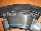 Motorcycle tyre&motorcycle tire&motorcycle inner tube