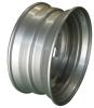 OEM Steel Wheels