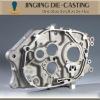 Die casting, aluminum die casting, die cast