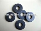 Moulding EPDM rubber gasket