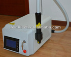 professional laser tattoo removal equipment for tattoo removal