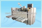 SQ-2000B Semi-automatic stitching machine